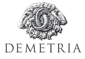 Demetria Estates Winery